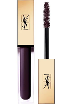 Vinyl Couture Mascara by YSL Beauty