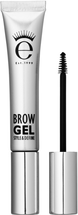 Brow Gel by Eyeko