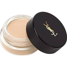 Couture Eye Primer by YSL Beauty
