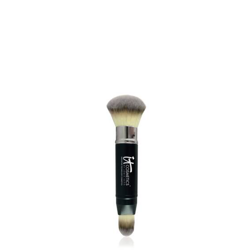 Heavenly Luxe Dual Airbrush Concealer and Foundation Brush by IT Cosmetics #2