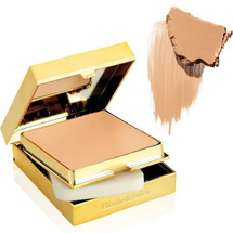 Flawless Finish Sponge-On Cream Makeup by Elizabeth Arden