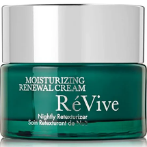 Moisturizing Renewal Eye Cream by revive