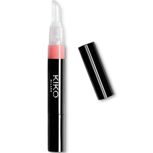 BB Lip Glaze by Kiko Milano