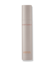 Illuminating Oxygen Facial by exuviance