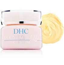 Coenzyme Q10 Cream by DHC