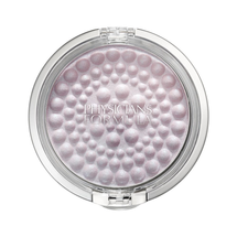 Powder Palette Mineral Glow Pearls by Physicians Formula