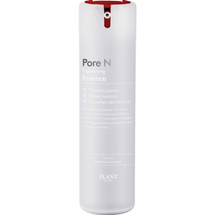 Pore N Tightening Essence by The Plant Base