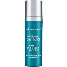 Mattifying Perfector Face Primer by colorescience