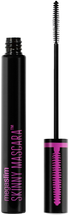 Megaslim Skinny Mascara by Wet n Wild Beauty