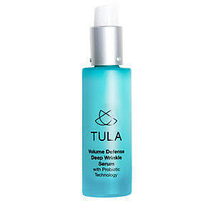 Probiotic Skin Care Deep Wrinkle Serum Auto Delivery by Tula