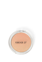 Ombre Blush by Forever 21