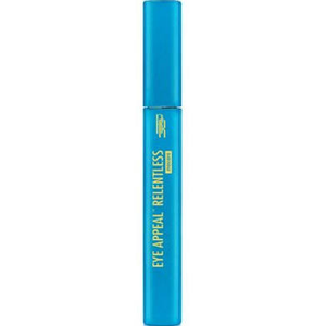 Eye Appeal Relentless Mascara by black radiance