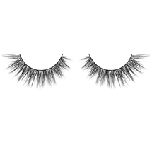 Luxe Mink Lashes by lilly lashes