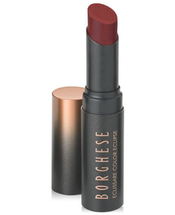 Eclissare Colorstruck Lipstick by Borghese