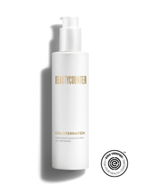 Countermatch Pure Calm Cleansing Milk by Beautycounter