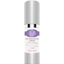 Eye Brightening Cream by Belli