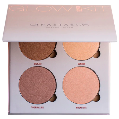 Glow Kit - Sun Dipped by Anastasia Beverly Hills