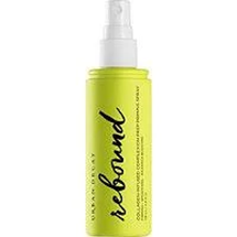 Rebound Collagen-Infused Complexion Prep Priming Spray by Urban Decay