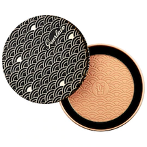 Terracotta Gold Bronzing Powder by Guerlain