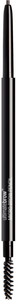 Ultimate Brow Micro Brow Pencil by Wet n Wild Beauty