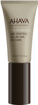 Men's Age Control All-In-One Eye Care by ahava