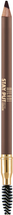 Stay Put Brow Pomade Pencil by Milani