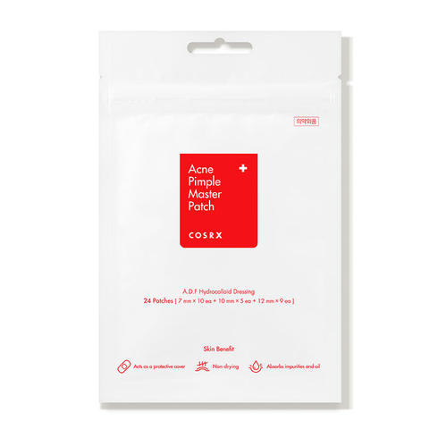 Acne Pimple Master Patch by cosrx #2