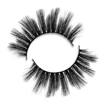 Pandora Lashes by Ace Beauté