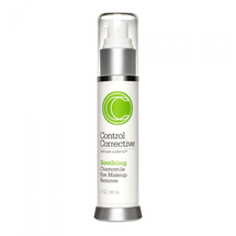 Soothing Chamomile Eye Makeup Remover by Control Corrective