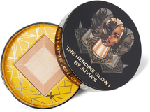 The Heroine Glow Highlighter I by Juvia's Place