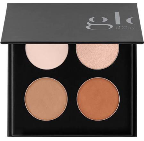 Contour Kit by glo minerals #2