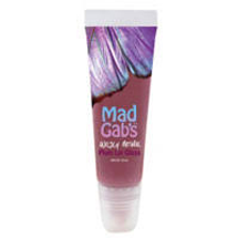 Gabs Wildly Natural Lip Gloss by MAD Minerals Makeup