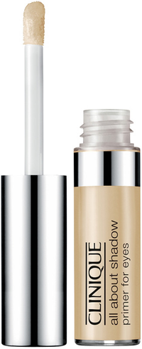 All About Shadow Primer For Eyes by Clinique #2