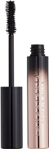 Lash Brag Volumizing Mascara by Anastasia Beverly Hills