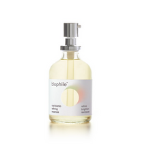 Root Bionic Refining Essence by Biophile