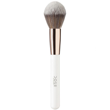 Large Powder Brush by Dose of Colors