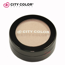 Single Shadow by City Color Cosmetics