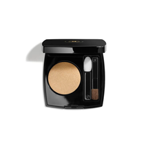 Chanel Ombre Premiere Longwear Powder Eyeshadow by Chanel