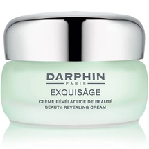 Exquisage Beauty Revealing Cream by darphin