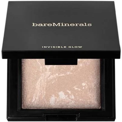 Invisible Glow Powder Highlighter by bareMinerals #2