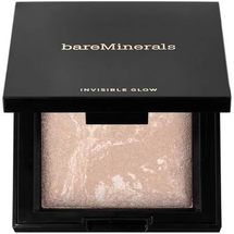 Invisible Glow Powder Highlighter by bareMinerals