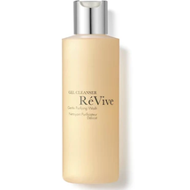 Gel Cleanser Gentle Purifying Wash by revive