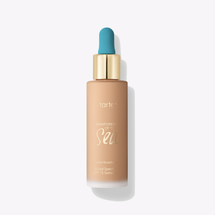 Rainforest Of The Sea Water Foundation SPF 15 by Tarte