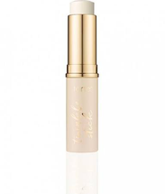 Twinkle Stick Highlighter by Tarte