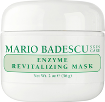 Enzyme Revitalizing Mask by mario badescu