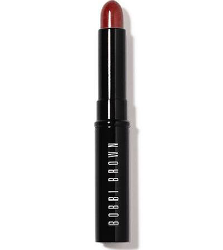 Face Touch Up by Bobbi Brown Cosmetics #2