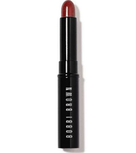 Face Touch Up by Bobbi Brown Cosmetics