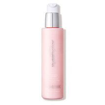 Cashmere Cleanse by Hydropeptide