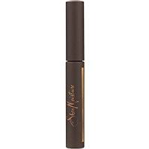 She Makeup All In One Concealer With Brush by SheaMoisture
