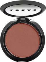 Color Source Buildable Blush by Lorac